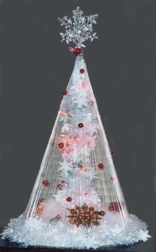 Fishing Line Fishing And Christmas Trees On Pinterest