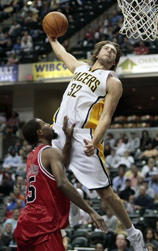 31 Best Images About NBA's All Time Best Dunkers On
