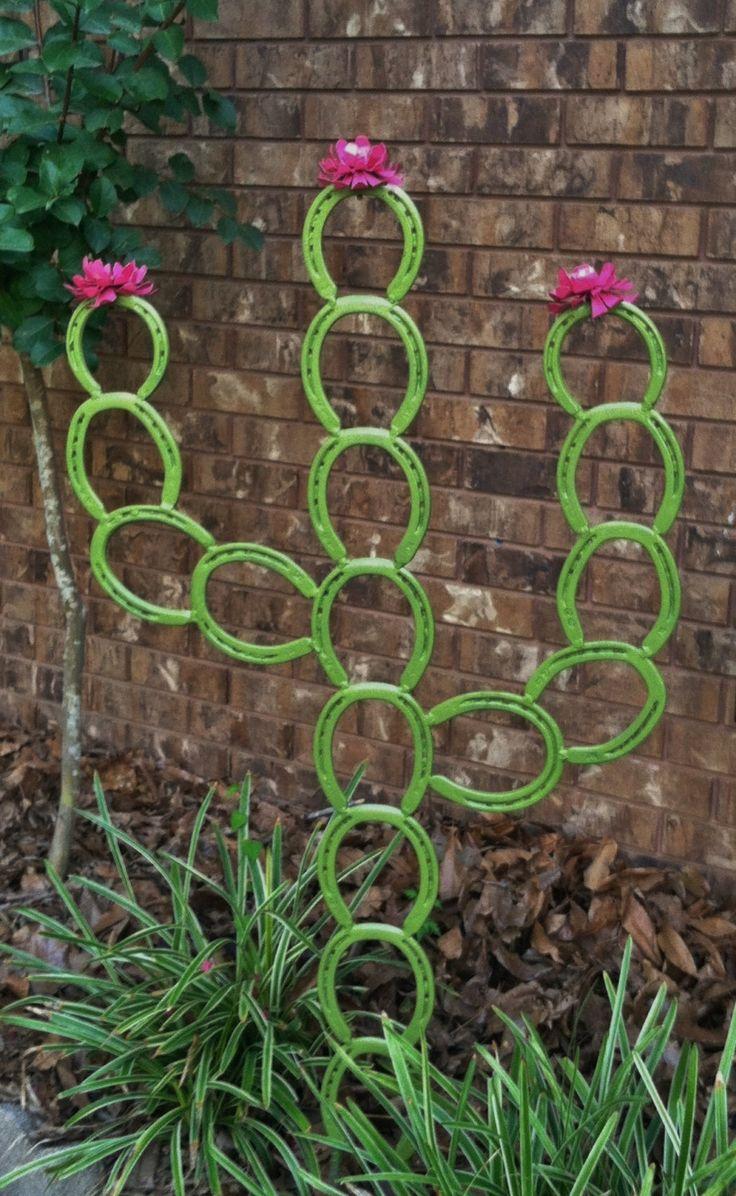 453 Best Images About Garden Art On Pinterest Gardens Bird