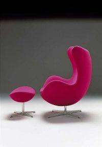 25+ Best Ideas about Egg Chair on Pinterest   Pink kids ...
