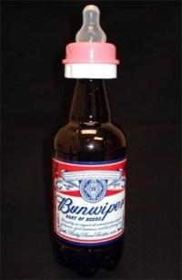 budweiser baby bottle | BABY! | Pinterest | Baby bottles ...