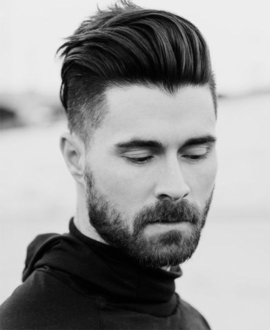 25 Best Ideas About Mens Hairstyles 2016 On Pinterest Hairstyle