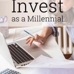 1000 Images About Investing Money Tips On Pinterest Time Value Of Money 30 Years Old And