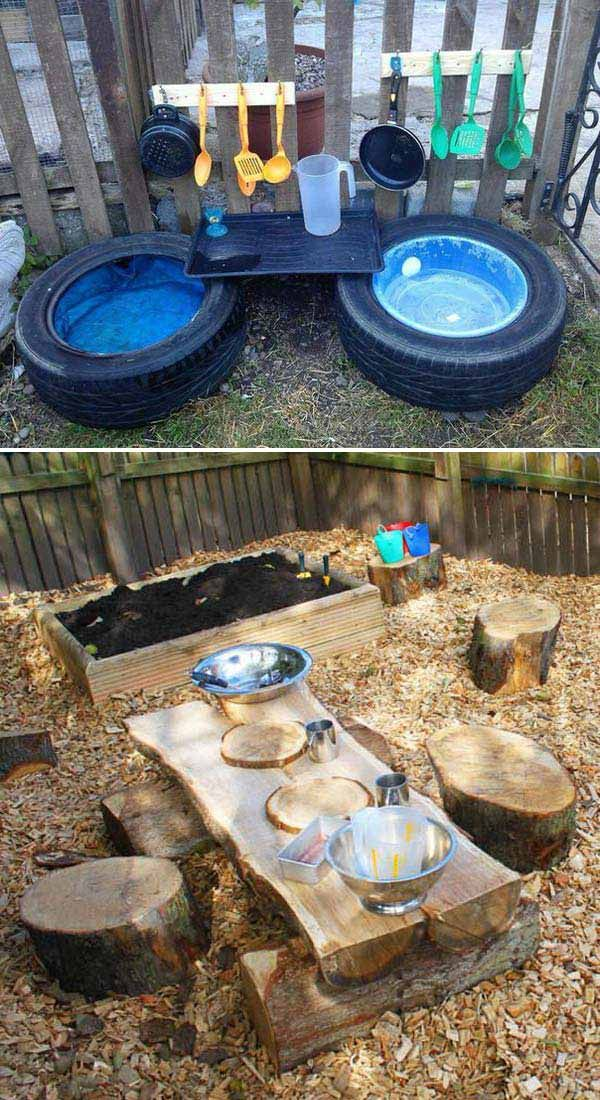 25 Best Ideas About Children's Play Area On Pinterest Natural