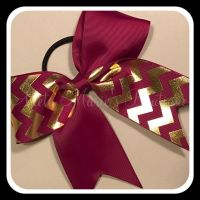 17 Best ideas about Volleyball Bows on Pinterest ...