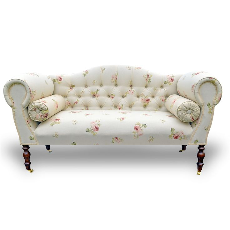 10 Best images about A Sofa for Me?! on Pinterest