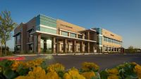 2 Story Office Building Plans | Peoria Center at Arrowhead ...