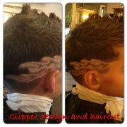 clipper design