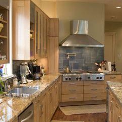 60 Inch Kitchen Island Contractor Nj 25+ Best Ideas About Birch Cabinets On Pinterest | Maple ...