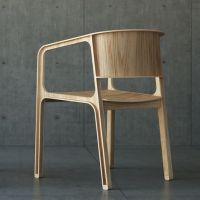 4579 best Wood furniture images on Pinterest