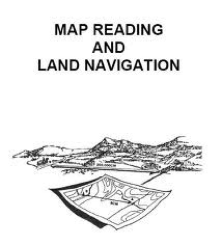 195 best images about Maps, GPS & navigation on Pinterest