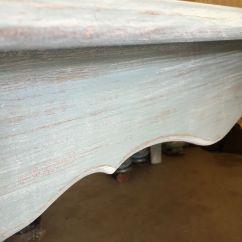 Restoration Hardware Kensington Sofa 106 Sofas Richmond Virginia 1000+ Ideas About Blue Coffee Tables On Pinterest | Yellow ...