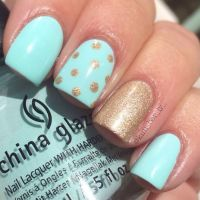 25+ best ideas about Nail Polish Designs on Pinterest ...