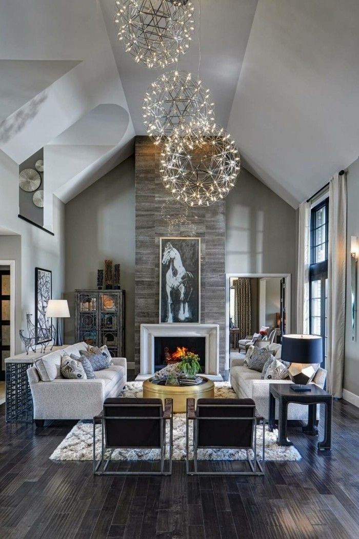 663 best images about Wohnzimmer Ideen on Pinterest  Minimalist decor Modern living rooms and Fur