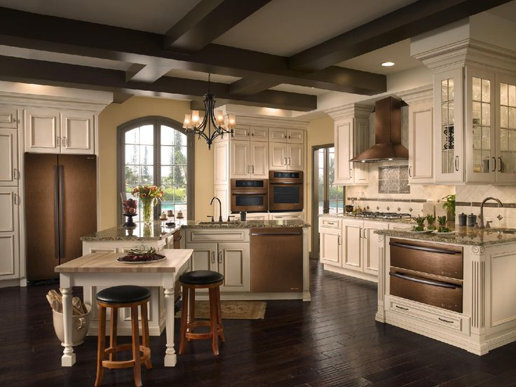kitchen appliance sales coral decor i will wait for a few years oiled bronze fixtures to ...