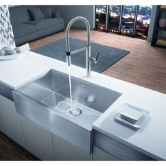 Blanco Meridian Semi Professional Kitchen Faucet Apartment Cabinets 17 Best Images About On Pinterest | Lounges, Corner ...
