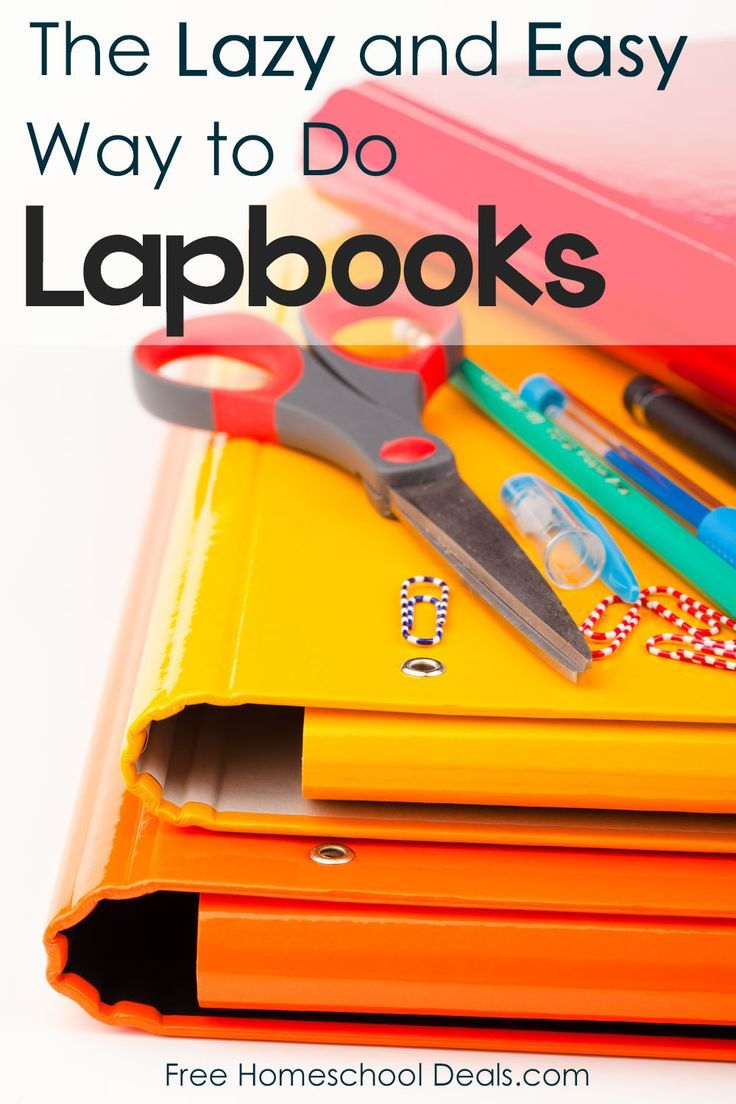 1000 images about Free Homeschool Lapbooks and Lapbooking