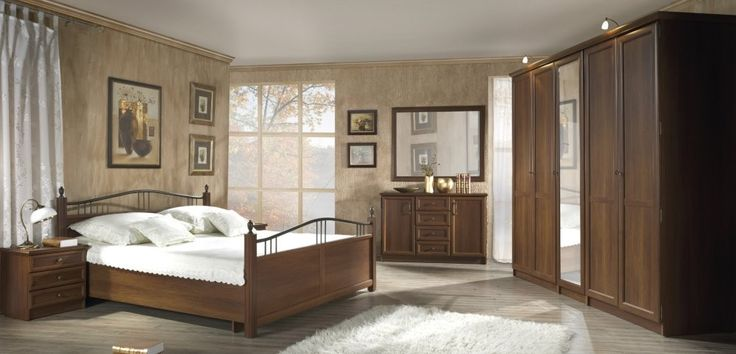 25 best ideas about Italian bedroom furniture on