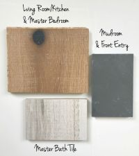 25+ best ideas about Slate Tiles on Pinterest | Slate tile ...