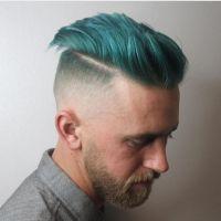 25+ best ideas about Hair color for men on Pinterest | Men ...