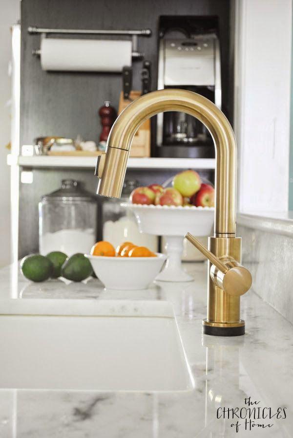 17 Best ideas about Brass Faucet on Pinterest  Rustoleum