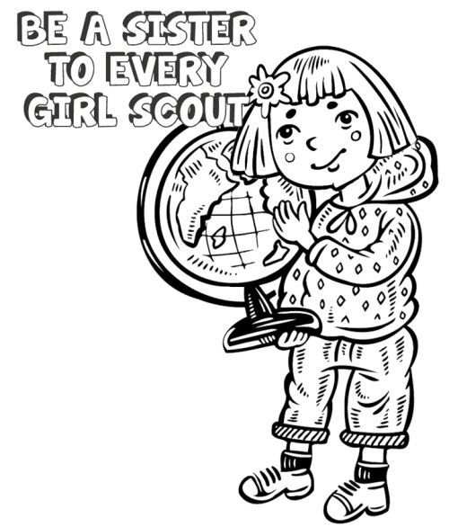 17 Best images about Daisy Girl Scout ideas on Pinterest