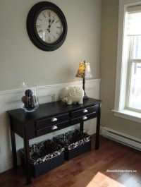 Living Room Black And Tan Design, Pictures, Remodel, Decor ...