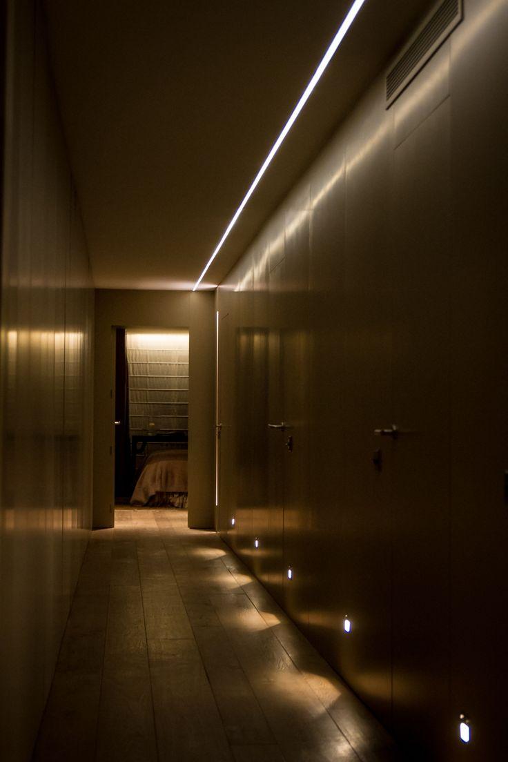 Las 25 Mejores Ideas Sobre Iluminación Exterior En