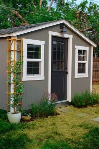 25+ best ideas about Sheds for sale on Pinterest | Storage ...