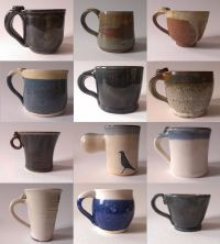 17 Best images about cool pottery ideas on Pinterest ...