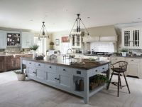 Country House  Ireland - Hayburn & Co | Kitchen Favorites ...