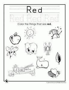 Best 20+ Fun Worksheets For Kids ideas on Pinterest