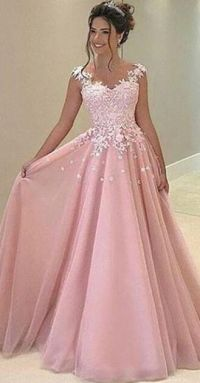 Real Princess Dresses For Prom | www.pixshark.com - Images ...