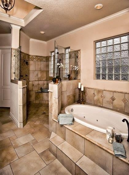 Best 25 Jacuzzi Tub Ideas On Pinterest Jacuzzi Bathtub