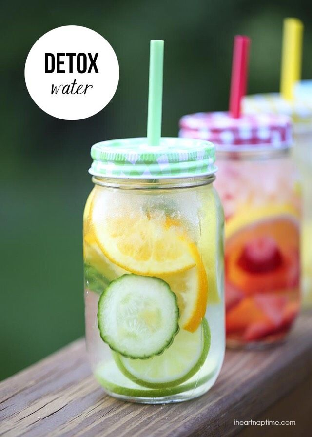 17 best images about fitness on pinterest detox waters hold and