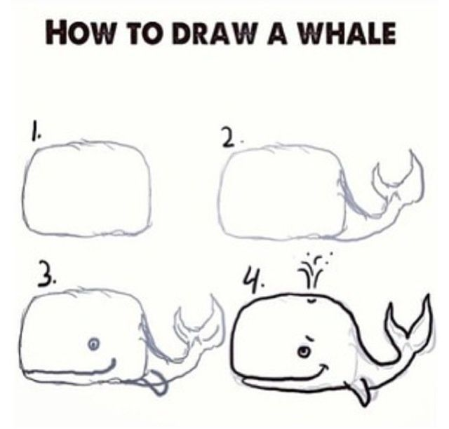 218 best images about Guided Drawing Kindergarten on