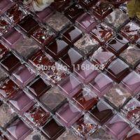 Best 25+ Cheap mosaic tiles ideas on Pinterest