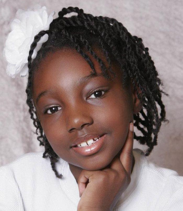 Best 20 Black Children Hairstyles Ideas On Pinterest Black Baby
