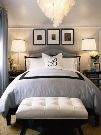 10+ best ideas about Guest Bedroom Decor on Pinterest ...