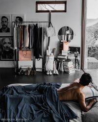 Best 25+ Male bedroom ideas on Pinterest   Male apartment ...