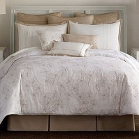 Liz Claiborne Brooke Comforter Set & More | Side Project ...