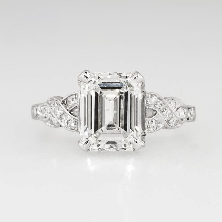 52 Best Images About Engagement Rings On Pinterest Band