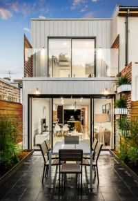 17 Best images about Terrace Renovations on Pinterest ...