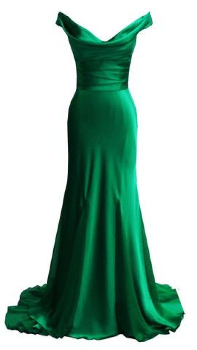 DINA BAR-EL - Gemma Emerald hire at Girl Meets Dress Cocktail Dress, Designer Dresses and Prom Dresses rental Check out the website to see more