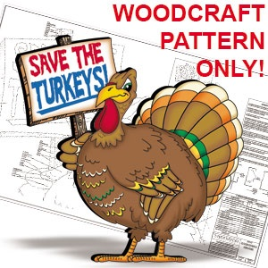 1000 Images About Woodworking Projects On Pinterest