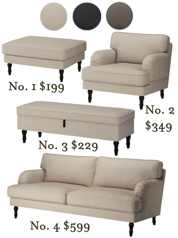 roll arm chair slipcovers what is the best massage 25+ ikea sofa ideas on pinterest