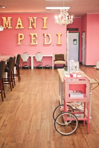 salon de belleza retro pin up rockabilly retro pinterest mani pedi nail nail and i love