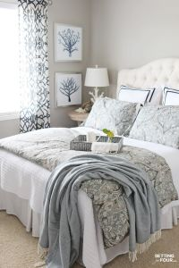 Best 25+ Guest bedroom colors ideas on Pinterest | Master ...