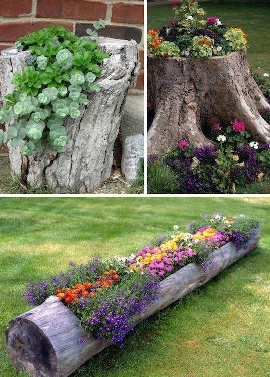 The 25 Best Garden Ideas On Pinterest Gardening Gardens And