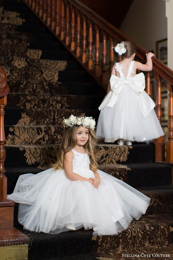 1000 ideas about Toddler Wedding Hair on Pinterest  Hairstyles For Toddlers Toddler